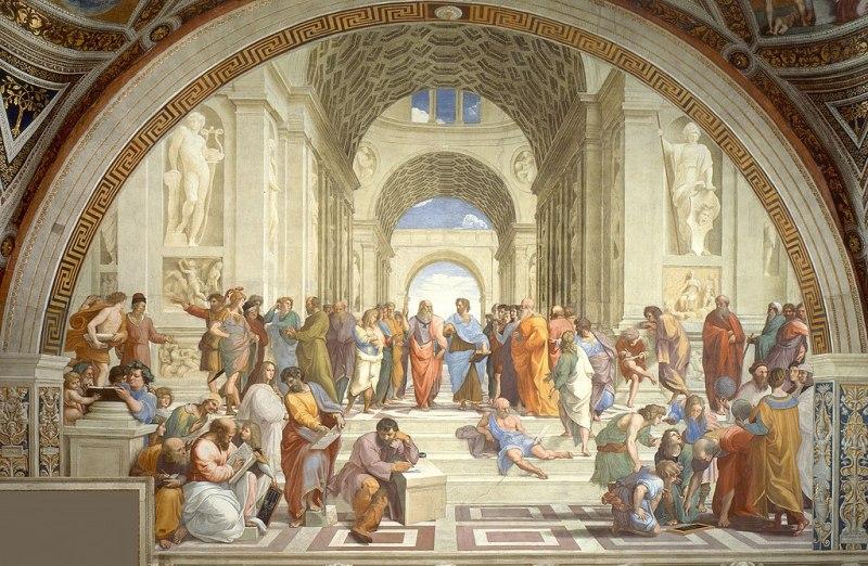 1024px-Raphael_School_of_Athens