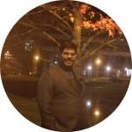 Arnav Srivastava