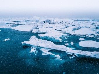 181028 Peril In Ignorance Icebergs
