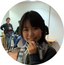 Mayu Suzuki updated