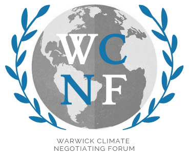 wcnf_logo