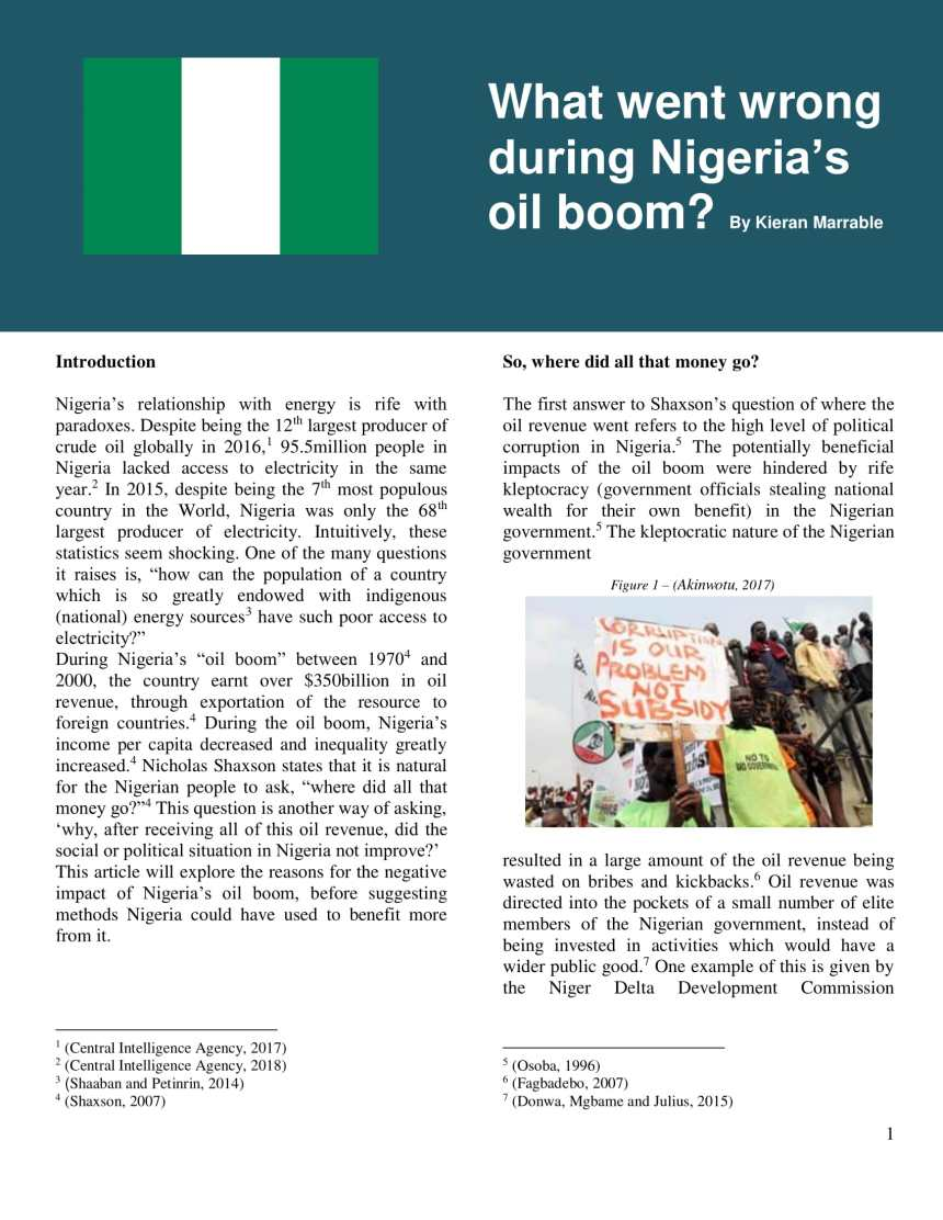 what_went_wrong_with_nigeria's_oil_boom-1[1]