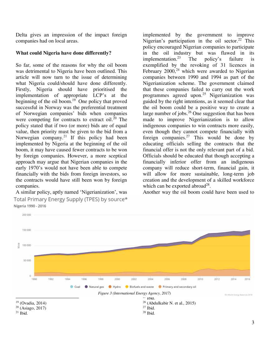 what_went_wrong_with_nigeria's_oil_boom-3[1]