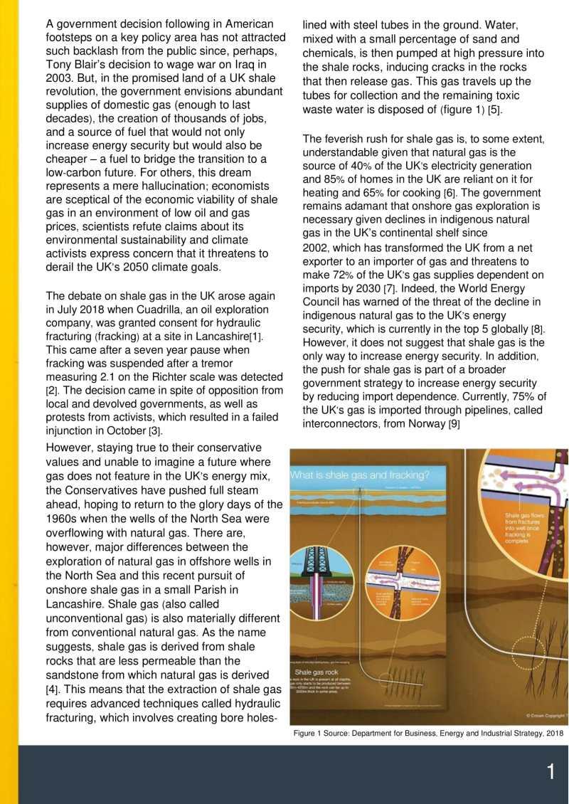 energy magazine Najma Ahmad-2