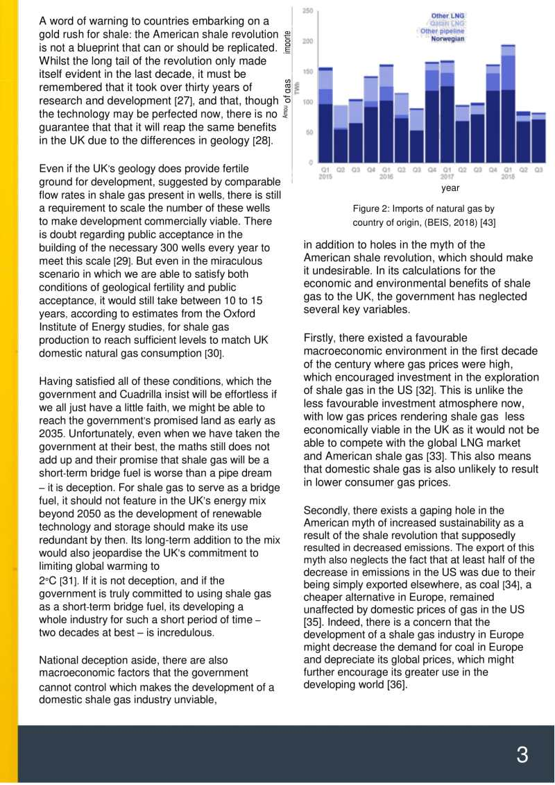 energy magazine Najma Ahmad-4